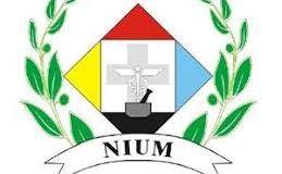 National Institute of Unani Medicine (NIUM) Recruitment 2019