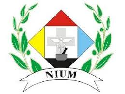 National Institute of Unani Medicine (NIUM) Recruitment 2019