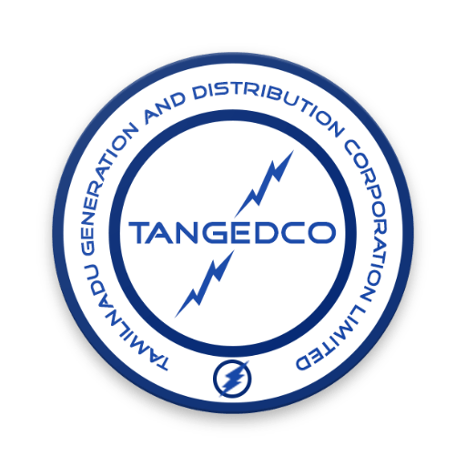 Tamil Nadu Generation and Distribution Corporation (TANGEDCO) Recruitment 2019