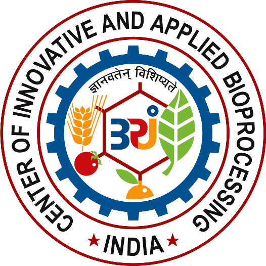 Center of Innovative and Applied Bioprocessing (CIAB)