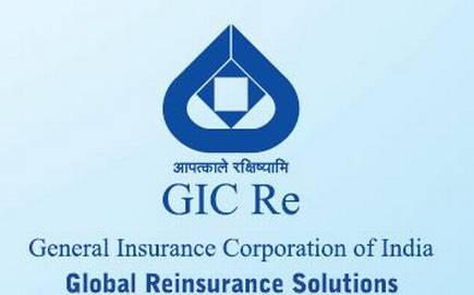 GIC Assistant Manager Recruitment 2019 apply online