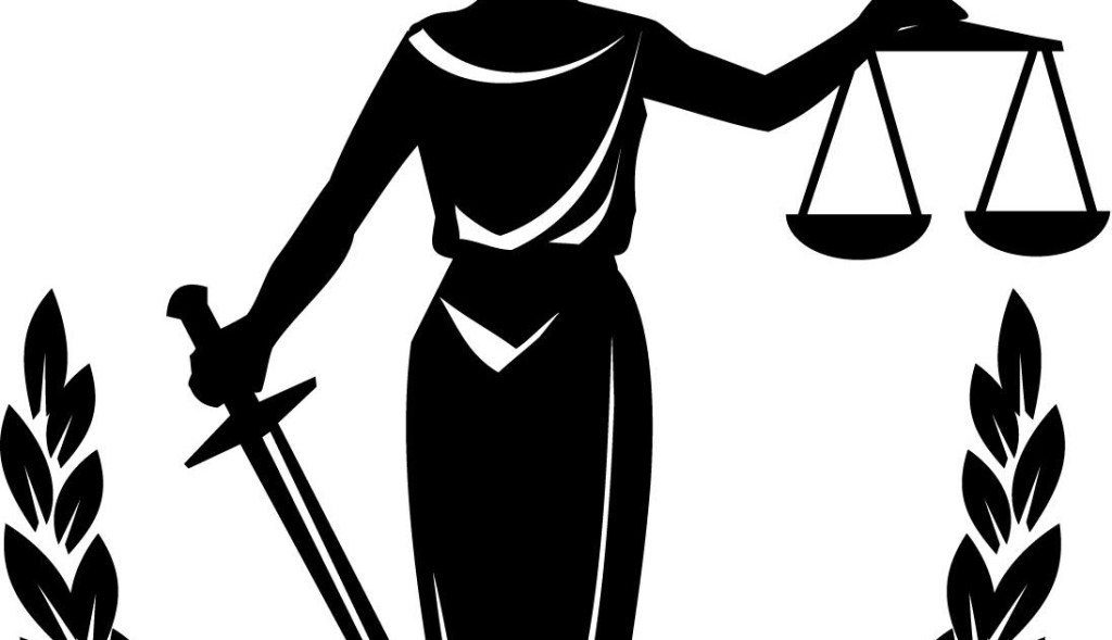 Rajasthan High Court Recruitment 2019 Apply Online