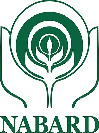Nabard Grade A Assistant Manager Pre Result 2020
