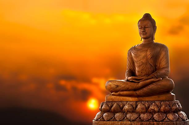 महात्मा गौतम बुद्ध का जीवन उनका बौद्ध धर्म