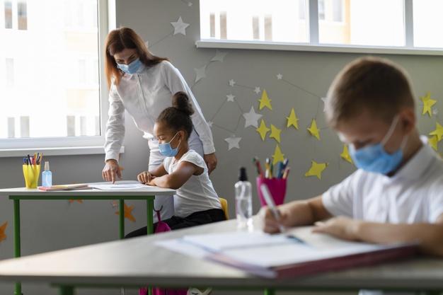 DSSSB शिक्षक भर्ती 2021