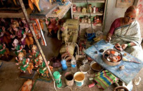 State Home for Women, destitute, widow in Himachal