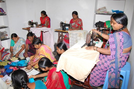 Financial Assistance Scheme to Women for Self-Employment in Himachal