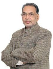 Sh. Radha Mohan Singh Office Address, Contact Numbers, Email, Social Handlings and More