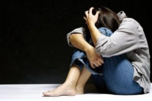 Financial Assistance and Support Service to Victim of Rape Schemes in Himachal Pradesh