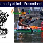 Sports Authority of India Promotional Schemes