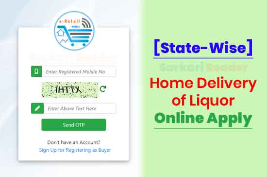 Home-Delivery-of-Liquor-online-Apply