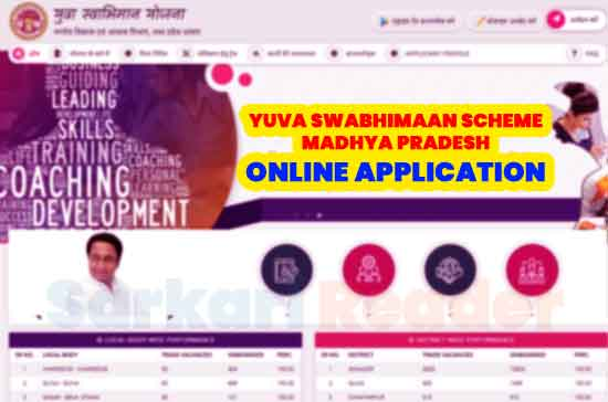 Yuva-Swabhimaan-Scheme-Online-Application