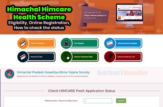 Himachal-Himcare-Health-Scheme-How-to-check-the-status
