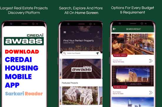 Download-the-CREDAI-Housing-Mobile-App