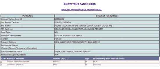 Goa-ration-card-list_th