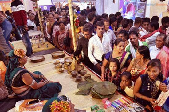 Beneficiary-and-traditional-companies-to-join-the-Pauni-Pasari-Yojana