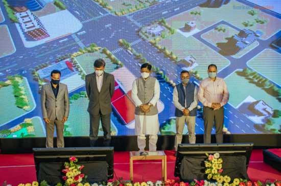 Odisha-Town-Planning-Scheme