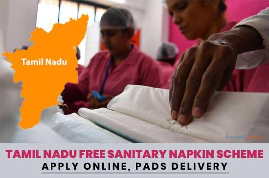 Tamil-Nadu-Free-Sanitary-Napkin-Scheme
