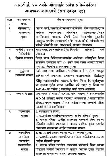 student-maharashtra-PDF_1