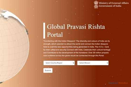 Apply-for-Global-Pravasi-Rishta-Portal