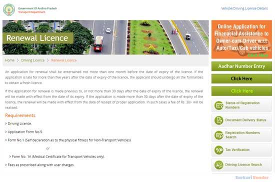 AP-Transport-Learners-Renewal-Licence