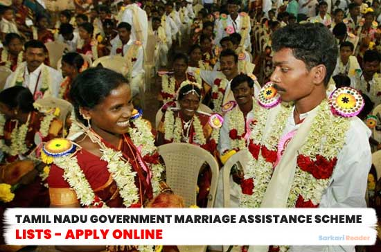 Tamil-Nadu-Government-Marriage-Assistance-Scheme-Lists