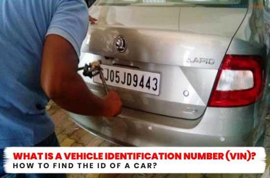 vehicle-identification-number-(VIN)