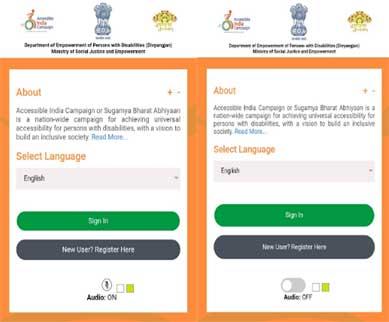 How-to-register-for-the-Sugamya-Bharat-app