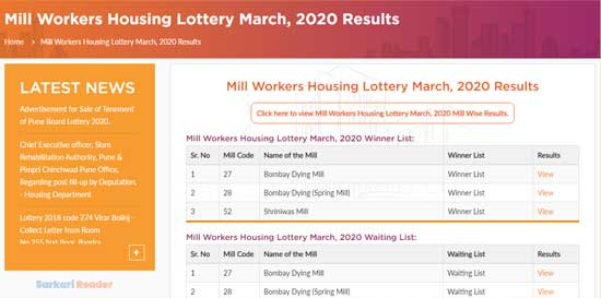 MHADA-Results-of-Mill-Worker-Housing-Lottery