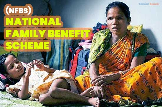 National-Family-Benefit-Scheme-(NFBS)
