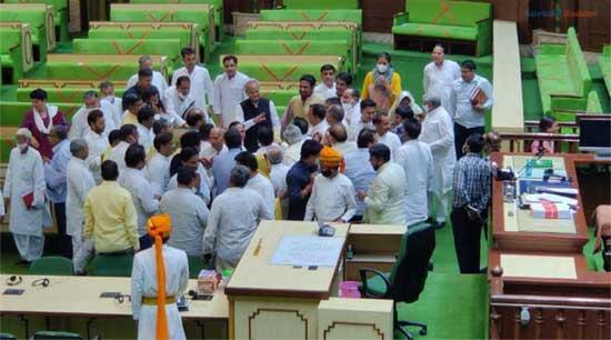 Rajasthan-Chiranjeevi-Yojana-Scheme
