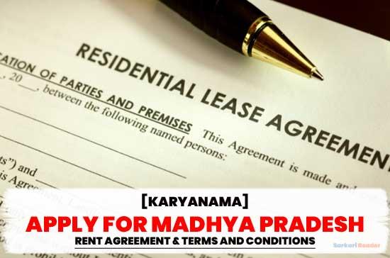 Apply-Online-for-Madhya-Pradesh-Rent-Agreement