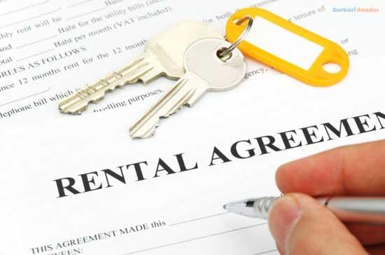 Rental-Agreement-or-Karyanama