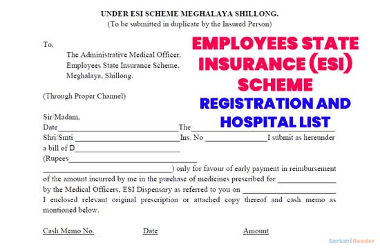 Employees-State-Insurance-(ESI)-Scheme-Registration-and-Hospital-List