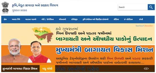 Gujarat-Zero-Interest-Loan-Scheme