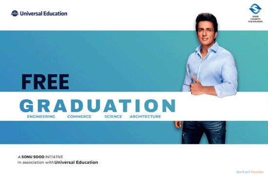 Free-Graduation-campaign-with-Universal-Education