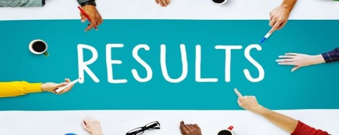 BSSC 10+2 Inter Level Mains Result 2021