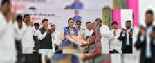Seva Setu Programme Phase 4 in Gujarat to Resolve Citizens Problems at Doorstep