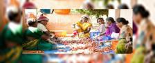 New Loan Scheme for Self Help Groups (SHGs) Planned by Karnataka Govt.
