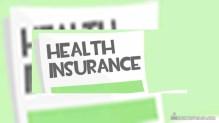 Tamil Nadu CM's Health Insurance Scheme (CMCHIS) Coverage Hiked – Ayushman Bharat Yojana
