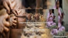 West Bengal Govt. to Bring Unorganized Workers under Samajik Suraksha Yojana