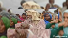 बिहार मुख्यमंत्री वृद्धजन पेंशन योजना 2019 ऑनलाइन आवेदन / पंजीकरण – वरिष्ठ नागरिकों को 500 रुपए प्रतिमाह