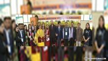 हरियाणा कौशल विकास मिशन / उद्योग मित्र योजना 2019 ऑनलाइन आवेदन पत्र और पंजीकरण