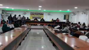बिहार मुख्यमंत्री अल्पसंख्यक रोजगार ऋण योजना – अल्पसंख्यकों के लिए लोन स्कीम / पात्रता / फॉर्म