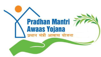 Tree Plantation & Rainwater Harvesting Must for PM Awas Yojana Subsidy in Agra UP