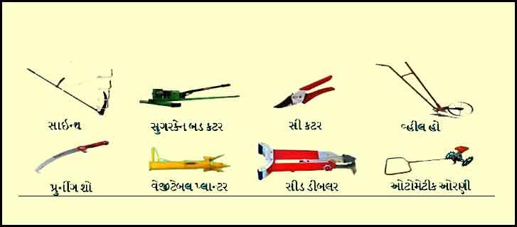 ikhedut portal 7/12 8a   ikhedut portal login   sadhan sahay yojana gujarat   Gujarat Government Schemes List   સાધન સહાય યોજના   ખેડુત સાધન સહાય યોજના ।