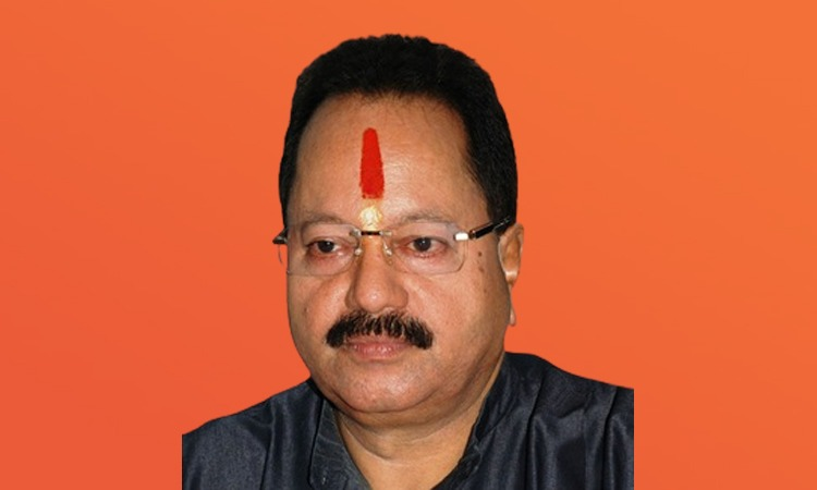anant-tare