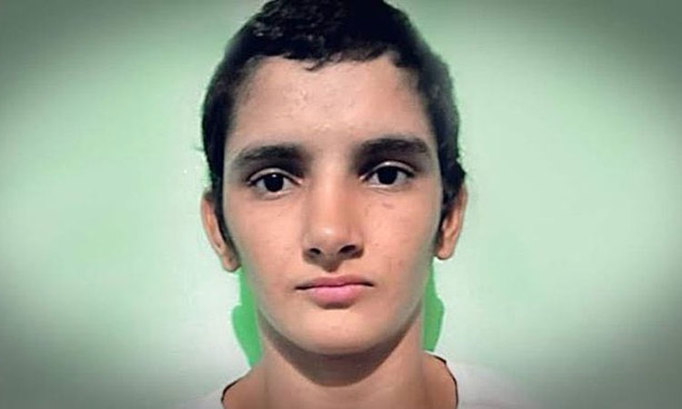 after cousin ritika committed suicide wrestler geeta phogat says winning and losing are part of life we should not do like this