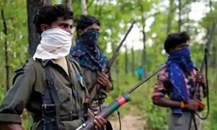 at least 15 jawans missing after chhattisgarh state sukma encounter bodies of 2 out of 5 jawans who died in encounter recovered 30 injured