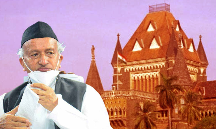 Bombay High Court | governor has constitutional duty to nominate 12 people to council bombay high court